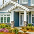 Types of Home Siding