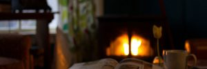 How to keep your house warm in winter