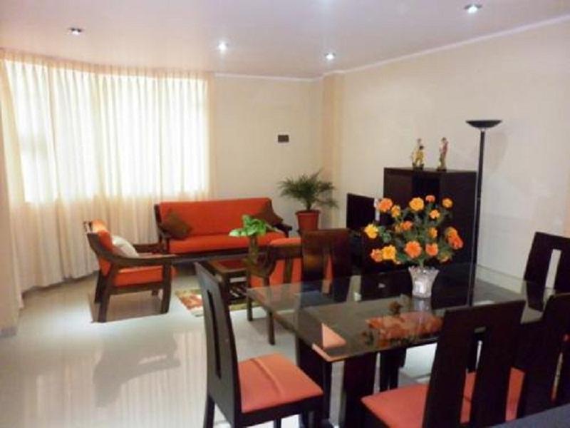 Dining room design 2