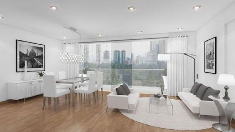 Dining room design 5