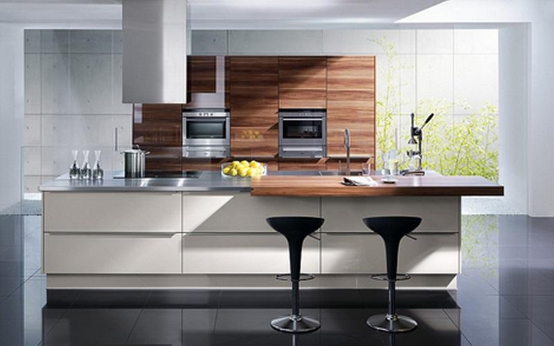 best modern ideas for a open kitchen