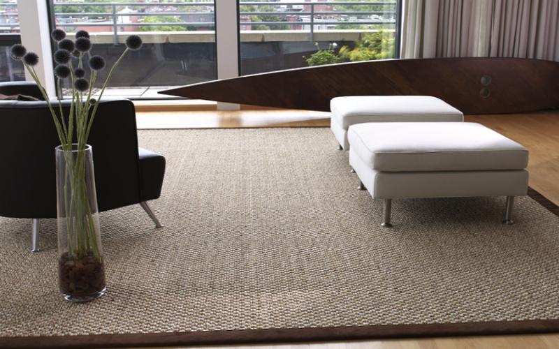 top vinyl carpets
