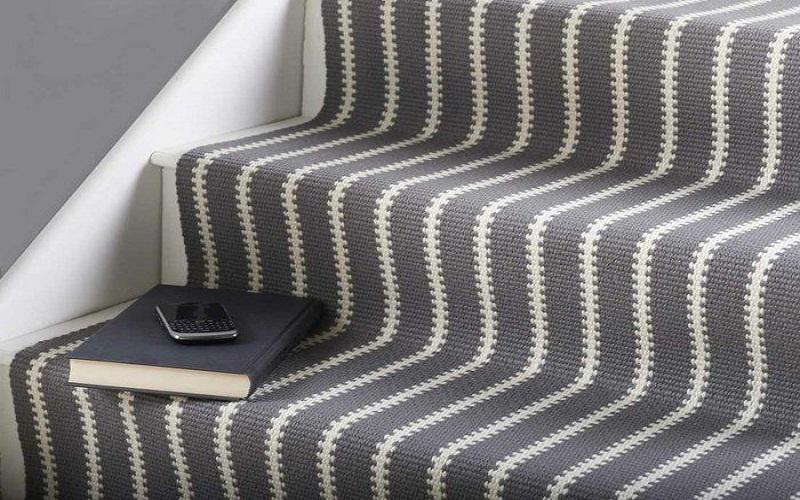 discover vinyl carpets