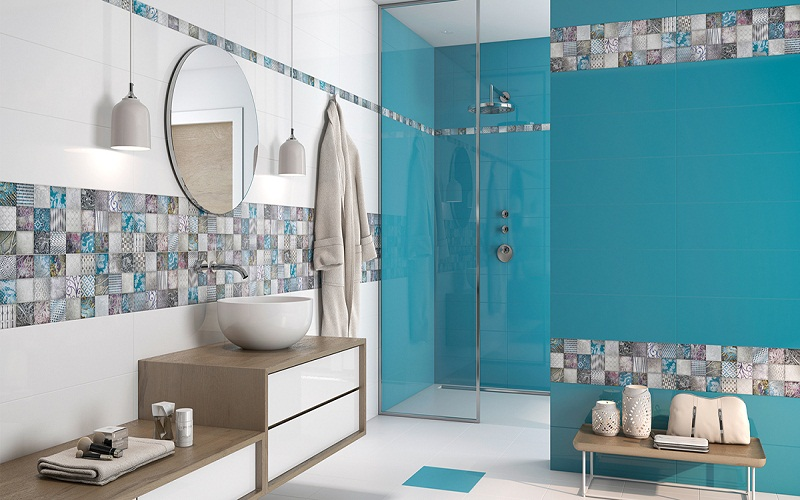 discover bathroom ideas