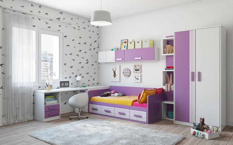best beds for children