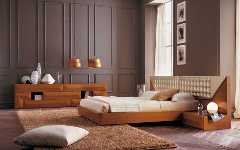 best master bedrooms