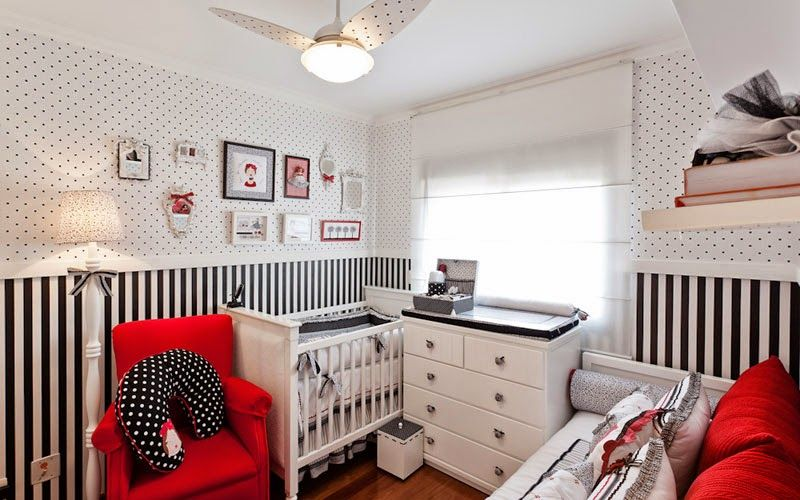discover beds for children