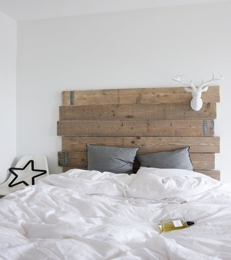 top bed headboards