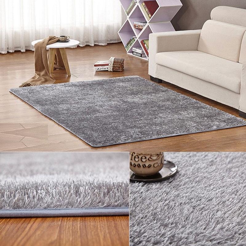discover carpet tiles