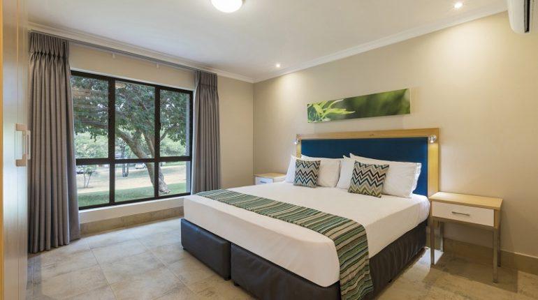 How to renew your bedroom